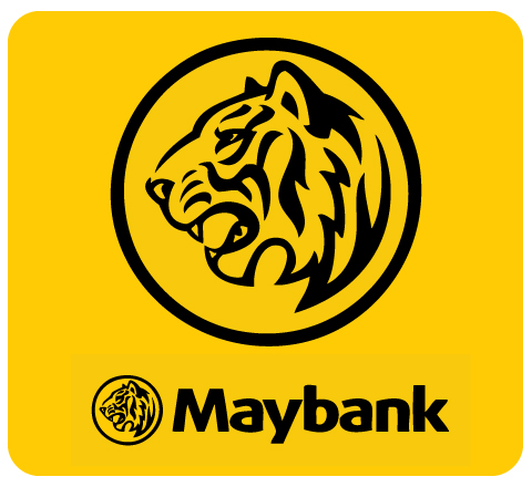 Walk In Interview at Maybank Berhad