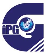 Institut Pendidikan Guru Malaysia Ipg Downloads Vectorise Forum