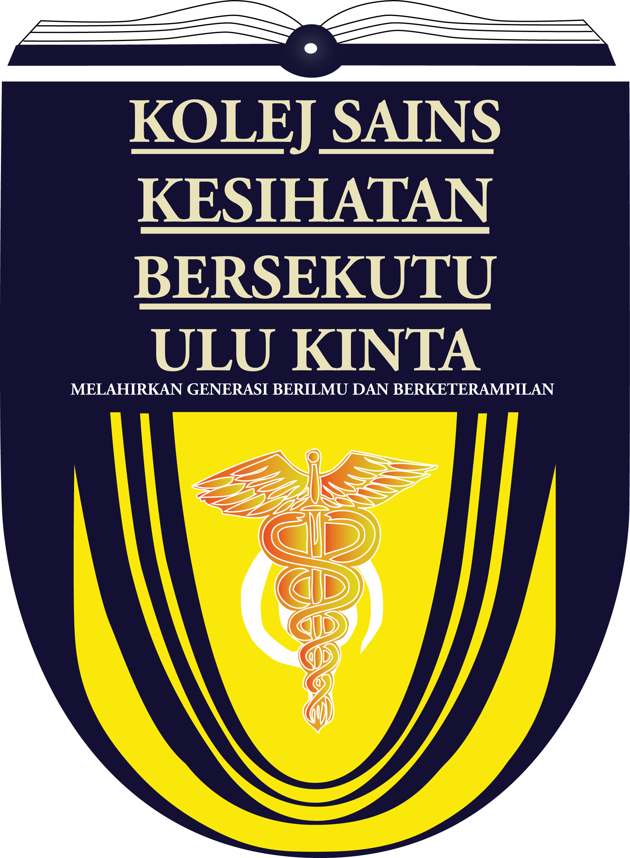 Insurance Kesihatan