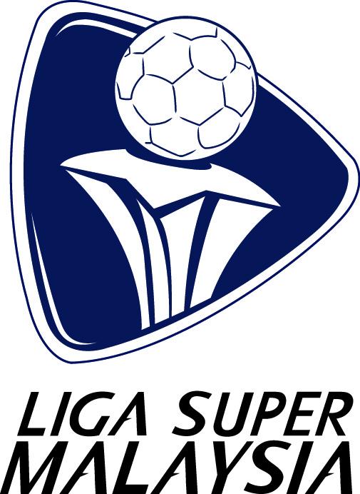 Downloads: Liga Super Malaysia 2012