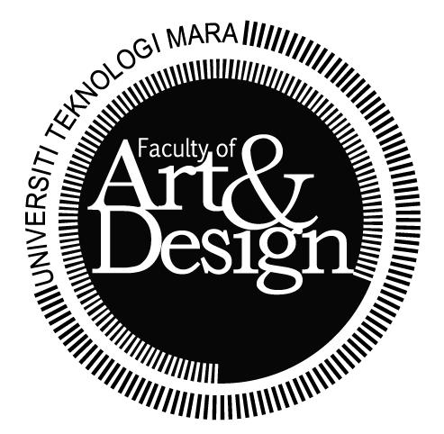 uitm alam faculty shah downloads textile vectorise