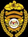 government p � z downloads vectorise forum