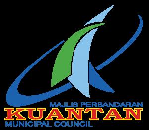 Majlis Perbandaran Kuantan - MPK | Vectorise
