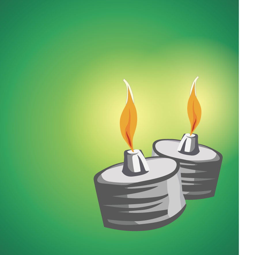pelita raya - downloads