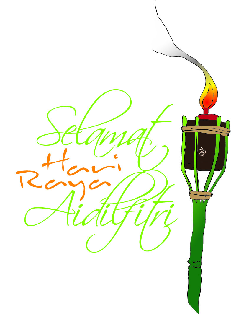 Downloads: Pelita Raya 2012