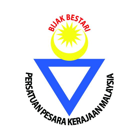 Persatuan Pesara Kerajaan Malaysia Downloads Vectorise Forum