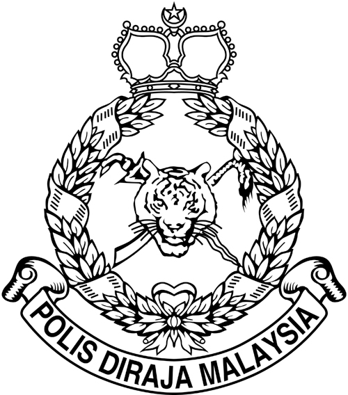 Insurance Police