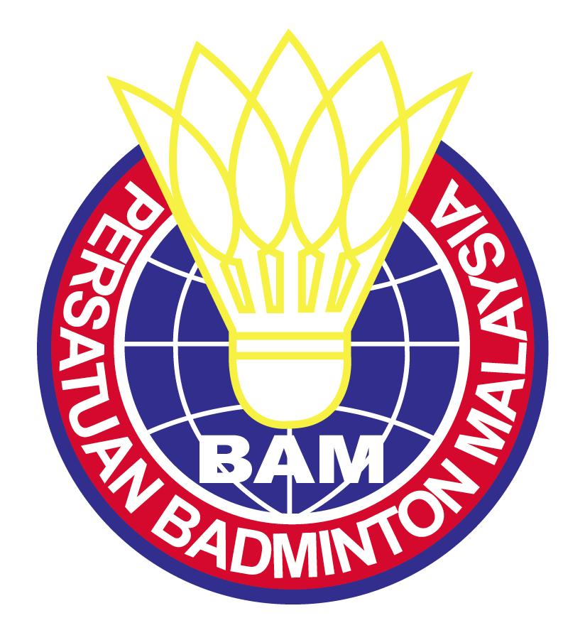 Malaysia: Persatuan Badminton Malaysia (BAM)
