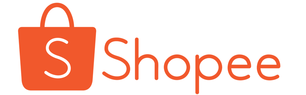Shopee - Downloads - Vectorise Forum