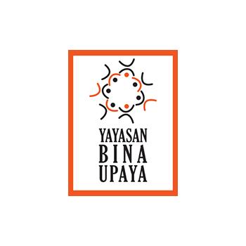 Yayasan Bina Upaya Darul Ridzuan Downloads Vectorise Forum
